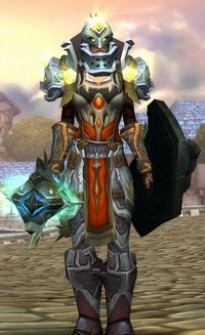 paladin heal 335 pve.
